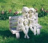 Home & Garden Decorating